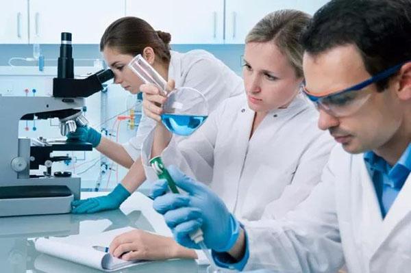 d丙氨酸和l丙氨酸的区别_行业动态 - 南昌百特生物高新技术股份有限公司